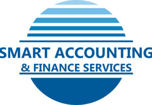 Accounting and Finance expert